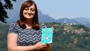 Marta Kučíková: Italské příběhy